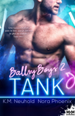 Download and Read Online Tank