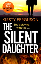 The Silent Daughter PDF Download