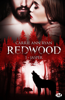 Jasper - Carrie Ann Ryan