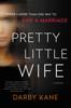 Darby Kane - Pretty Little Wife artwork
