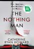 Catherine Ryan Howard - The Nothing Man artwork