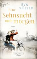Eva Völler - Eine Sehnsucht nach morgen artwork
