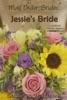 Mail Order Brides: Jessie's Bride
