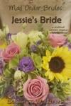 Mail Order Brides Jessies Bride
