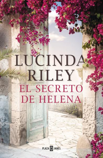 El secreto de Helena por Lucinda Riley