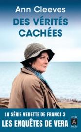 Download and Read Online Des vérités cachées