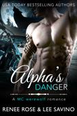 Alpha's Danger Book Cover