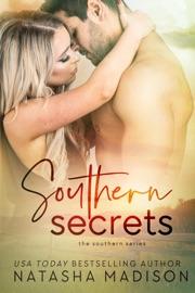 Southern Secrets PDF Download