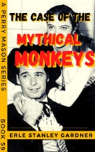 The Case Of The Mythical Monkeys