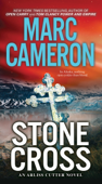 Stone Cross Book Cover