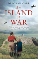 Download and Read Online An Island at War