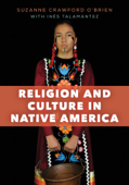 Religion and Culture in Native America