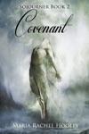 Covenant Sojourner Book 2