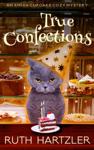True Confections