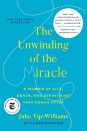 The Unwinding of the Miracle PDF Download