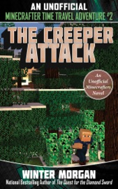 The Creeper Attack