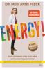 Anne Fleck - Energy! Grafik