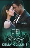Download and Read Online De Erelijst