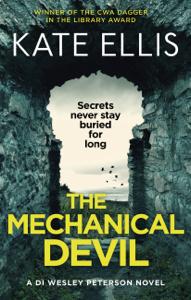 The Mechanical Devil