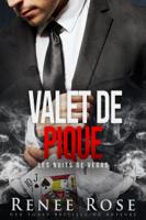 Download Valet de pique ePub | pdf books