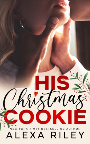 His Christmas Cookie E-Book Download