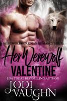 Jodi Vaughn - Her Werewolf Valentine artwork