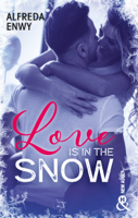 Love is in the snow ebook Download