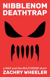 Nibblenom Deathtrap PDF Download