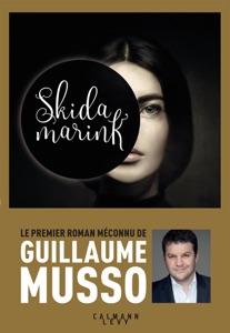 Skidamarink par Guillaume Musso Couverture de livre