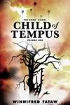 The Gods Scion Child Of Tempus