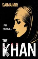 Saima Mir - The Khan artwork