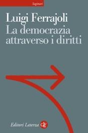 Download La democrazia attraverso i diritti
