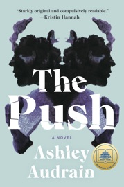 The Push PDF Download