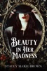 Beauty In Her Madness (Winterland Tale #3)