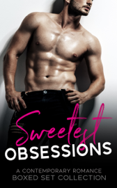Sweetest Obsessions - Jane Anthony book summary