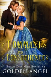Commands and Consequences PDF Download