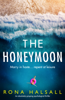 Rona Halsall - The Honeymoon  artwork