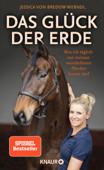 Download and Read Online Das Glück der Erde