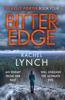 Rachel Lynch - Bitter Edge artwork