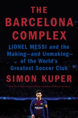 The Barcelona Complex