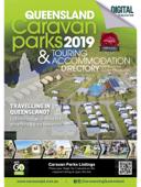 Queensland Caravan Parks Directory 2019