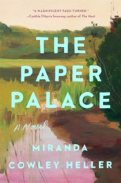Download The Paper Palace