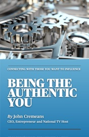 Being The Authentic You
