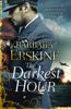 Barbara Erskine - The Darkest Hour  artwork