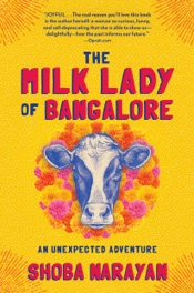 Download The Milk Lady of Bangalore
