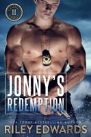 Download and Read Online Jonny's Redemption
