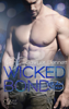Sawyer Bennett - The Wicked Horse 5: Wicked Bond Grafik