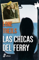 Las chicas del ferry ebook Download