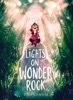 Lights On Wonder Rock