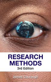 Research Methods: Functional Skills - 3rd Edition